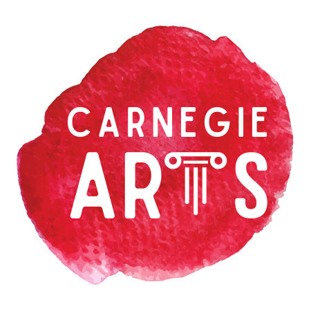 Carnegie Arts Center